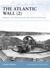 Atlantic Wall (2)