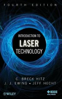 Introduction to Laser Technology, 4th Edition