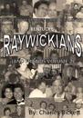 Raywickians Volume 2