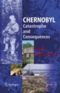 Chernobyl - Catastrophe and Consequences