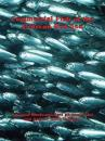 Commercial Fish of the Eritrean Red Sea