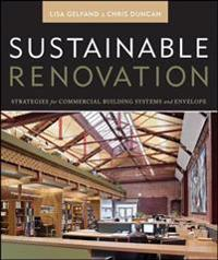Sustainable Renovation