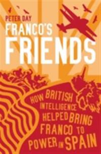 Franco's Friends
