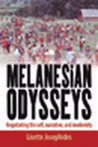 Melanesian Odysseys