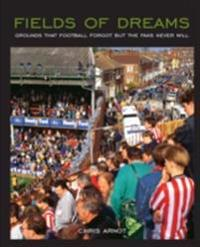 Fields of Dreams - For Tablet Devices