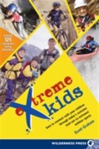 Extreme Kids