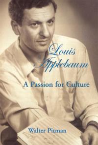 Louis Applebaum