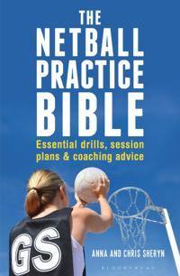 Netball Practice Bible