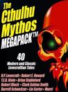 Cthulhu Mythos MEGAPACK (R)