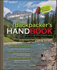 Backpacker's Handbook, 4th Edition