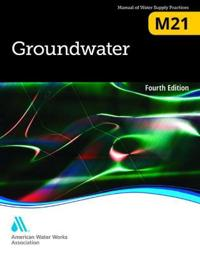 M21 Groundwater