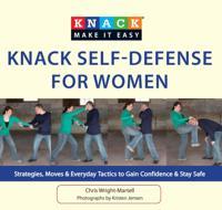 Knack Self-Defense for Women