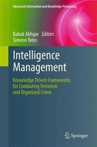 Intelligence Management