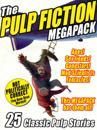 Pulp Fiction Megapack