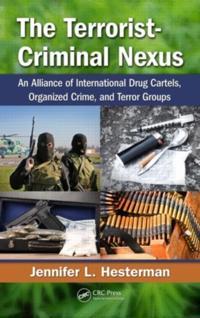 Terrorist-Criminal Nexus