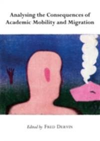 Analysing the Consequences of Academic Mobility and Migration