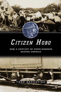 Citizen Hobo