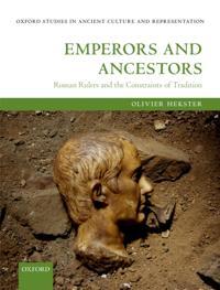 Emperors and Ancestors