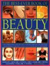 The Best Ever Book of Beauty