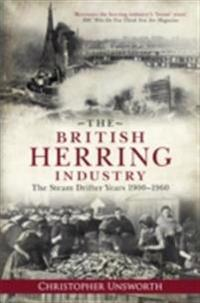 British Herring Industry