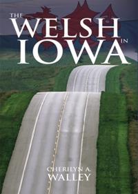 Welsh in Iowa
