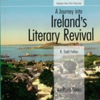 Journey Into Ireland's Literary Revival