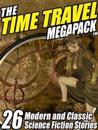 Time Travel MEGAPACK (R)