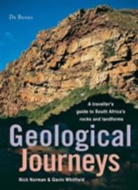 Geological Journeys