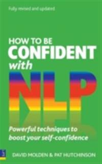 How to be Confident with NLP 2e ePub eBook