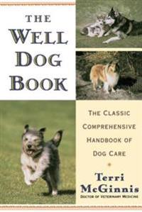 Well Dog Book
