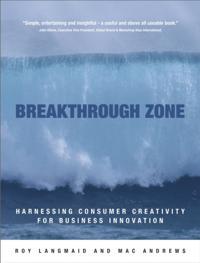 Breakthrough Zone