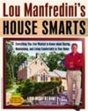 Lou Manfredini's House Smarts