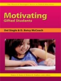 Motivating Gifted Students