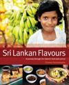Sri Lankan Flavours
