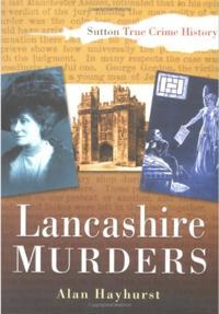 Lancashire Murders