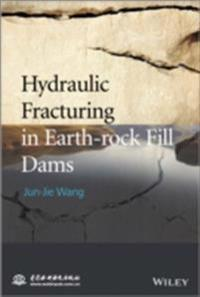 Hydraulic Fracturing in Earth-rock Fill Dams
