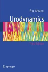 Urodynamics