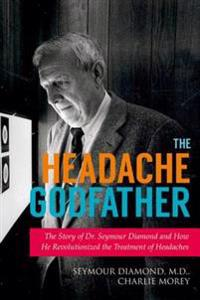 Headache Godfather