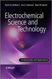 Electrochemical Science and Technology