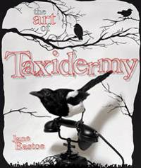 Art of Taxidermy