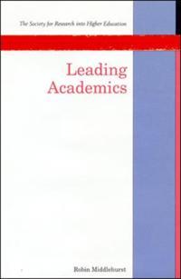 Leading Academics