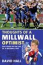 Thoughts of a Millwall Optimist