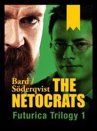 Netocracts