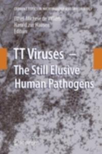 TT Viruses