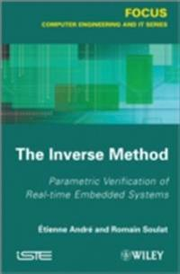 Inverse Method