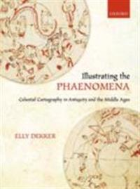 Illustrating the Phaenomena