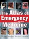 Atlas of Emergency Medicine, Third Edition