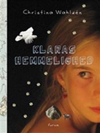 Klaras hemmelighed