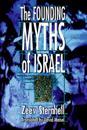 Founding Myths of Israel