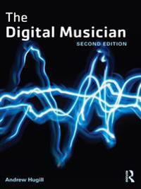 Digital Musician